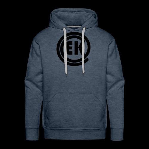 Epicking - Men's Premium Hoodie