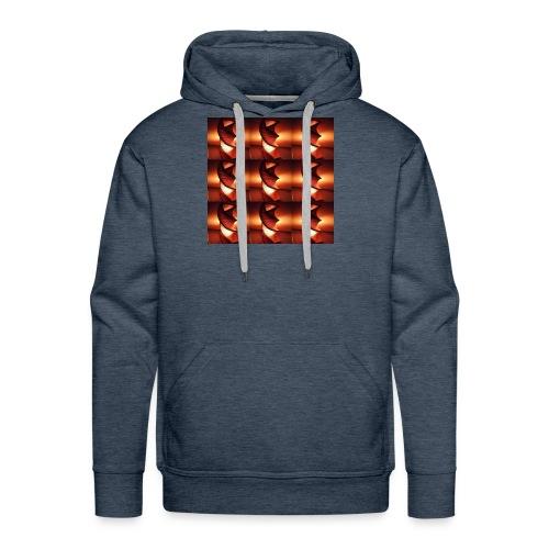 IMG 20180603 211144 - Men's Premium Hoodie