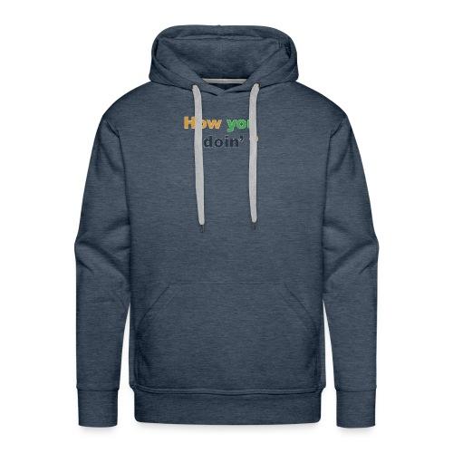 imageedit_9_9043873906 - Men's Premium Hoodie