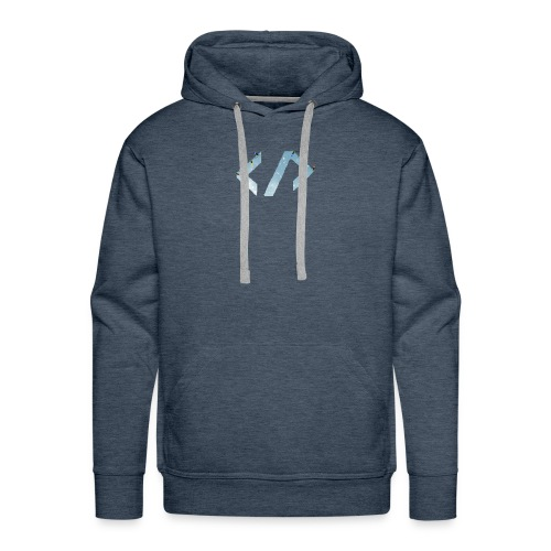 Limited Edition-Chistmas - Men's Premium Hoodie