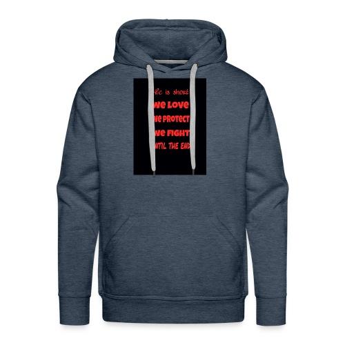 2017 14 11 03 25 24 - Men's Premium Hoodie