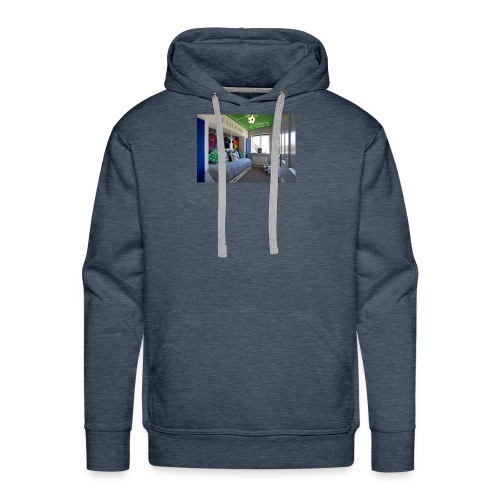 Cool Boy Bedroom Ideas Decorating Ideas Gallery in - Men's Premium Hoodie