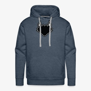 FreakStyle Gaming FOX Design - Men's Premium Hoodie