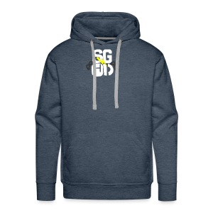 IMG_0350 - Men's Premium Hoodie