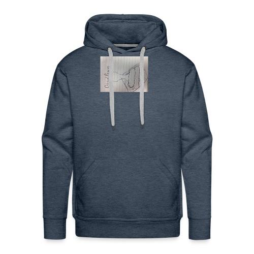 IMG 7099 - Men's Premium Hoodie