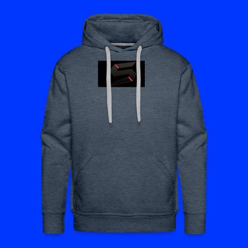 Gaming hoodie - Men's Premium Hoodie