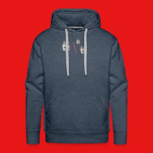 IMG 1724 - Men's Premium Hoodie