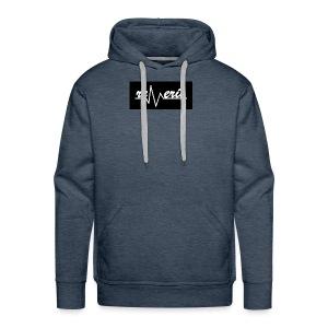 reverie - Men's Premium Hoodie