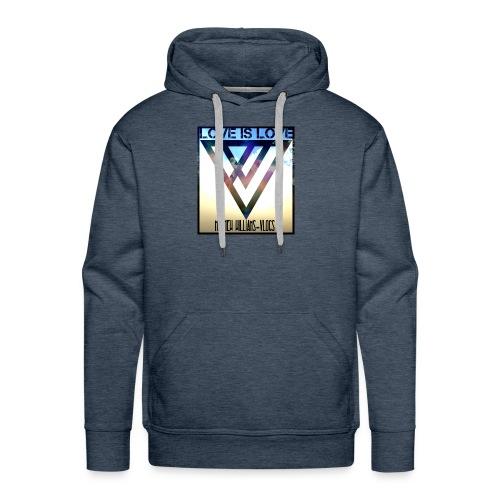 2017 09 25 14 42 19 - Men's Premium Hoodie