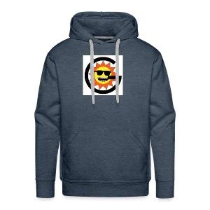 IMG 20170901 170233 318 - Men's Premium Hoodie