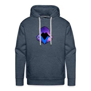 hoodie 2 - Men's Premium Hoodie
