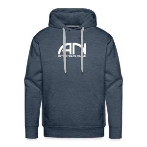 Aimee Nolte Music - Men's Premium Hoodie