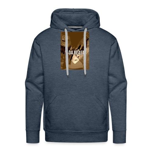 FB IMG 1528624034191 - Men's Premium Hoodie