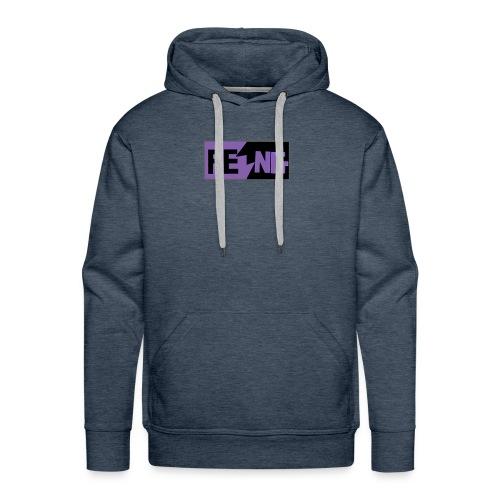 peng 6 - Men's Premium Hoodie