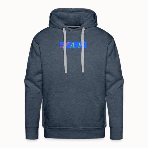 AP - Men's Premium Hoodie