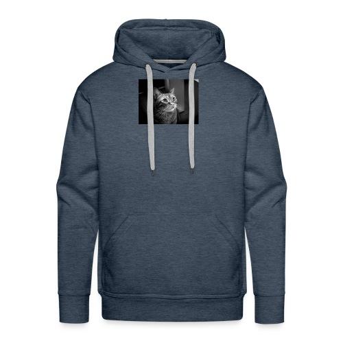 27144721150 c95db364a9 z - Men's Premium Hoodie