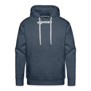 4runner - Men's Premium Hoodie