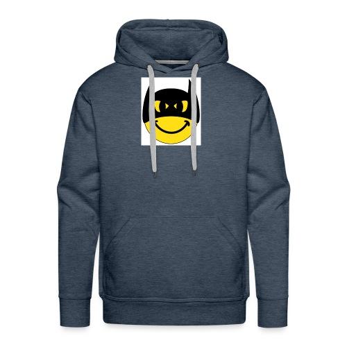 KK - Men's Premium Hoodie