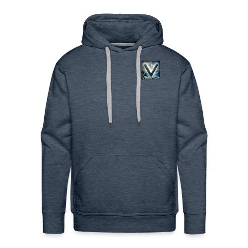 verace007 - Men's Premium Hoodie