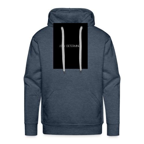PicsArt 12 21 01 41 25 - Men's Premium Hoodie