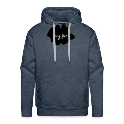 Foong Jieh Merch - Men's Premium Hoodie