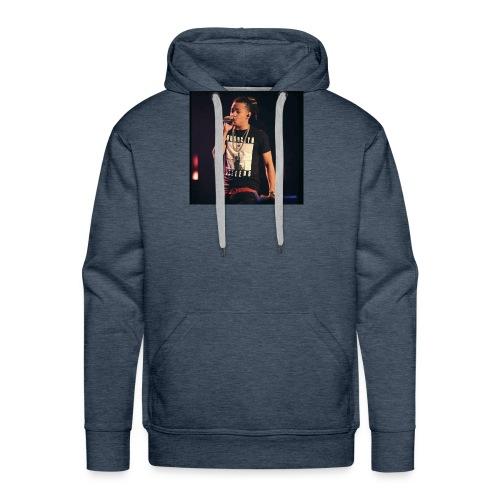 FB IMG 1488815538806 - Men's Premium Hoodie