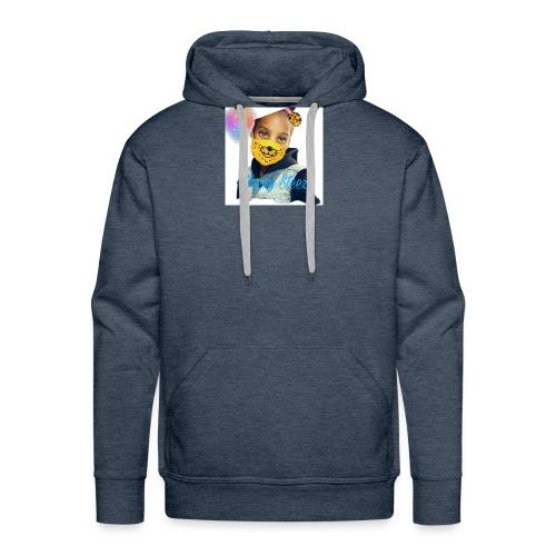 Neezy swag - Men's Premium Hoodie
