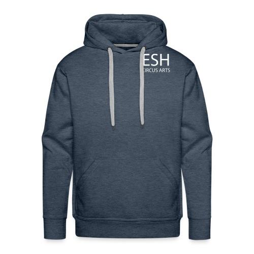 ESH Hoodie! - Men's Premium Hoodie