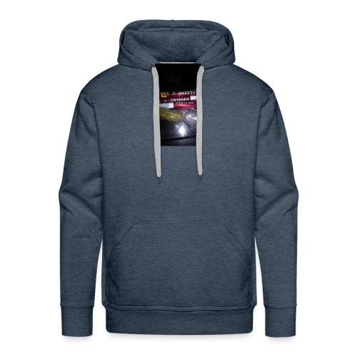 IMG 20170429 151905 - Men's Premium Hoodie