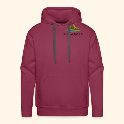 RFD 2018 - Men's Premium Hoodie
