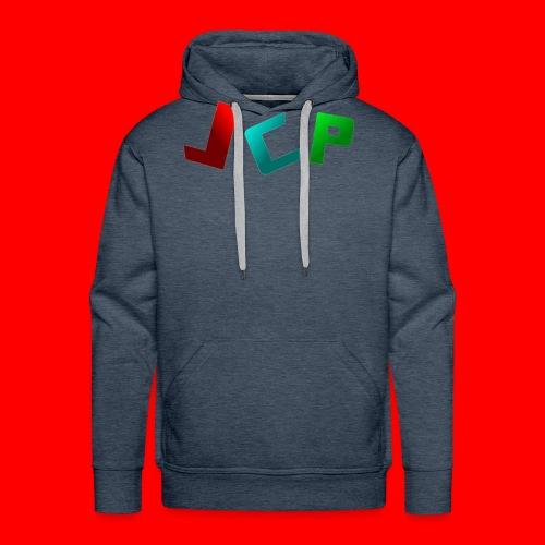 freemerchsearchingcode:@#fwsqe321! - Men's Premium Hoodie
