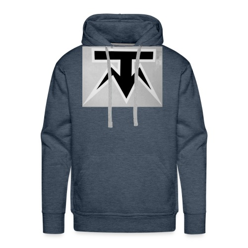 TMoney - Men's Premium Hoodie