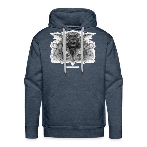 FOREST ELDER - Men's Premium Hoodie