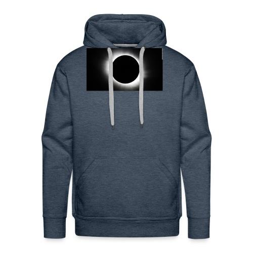 Solar - Men's Premium Hoodie
