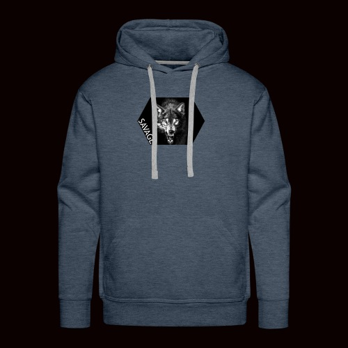 IMG 2513 - Men's Premium Hoodie