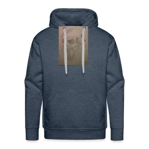 Vamper - Men's Premium Hoodie