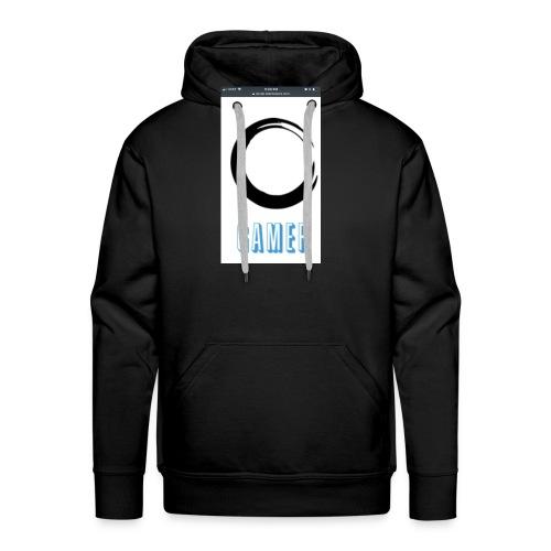 Caedens merch store - Men's Premium Hoodie