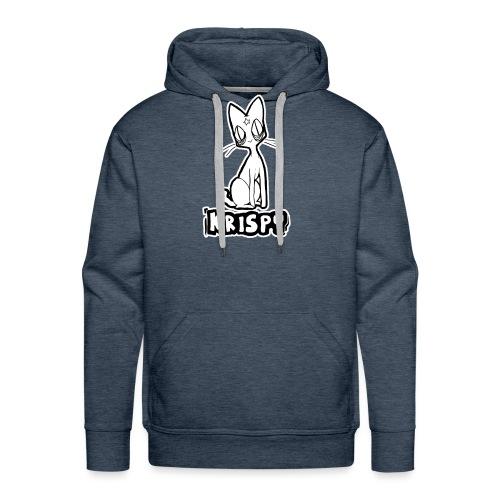 KRISPY - Men's Premium Hoodie