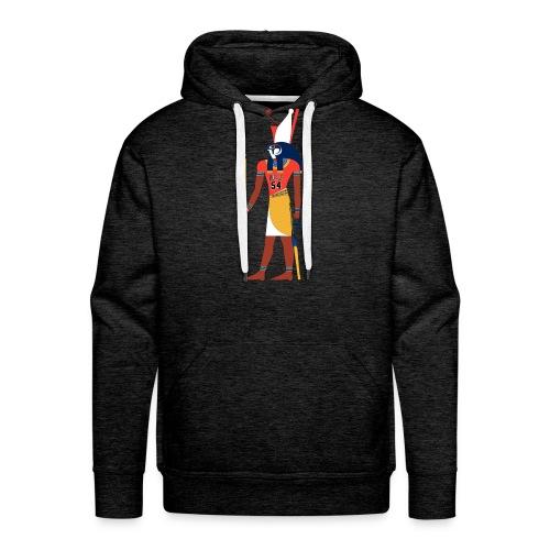 Horus Grant - Men's Premium Hoodie