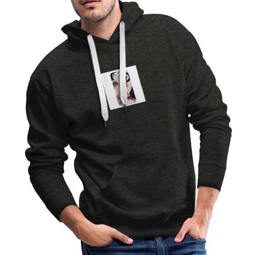 IMG 2779 1 - Men's Premium Hoodie