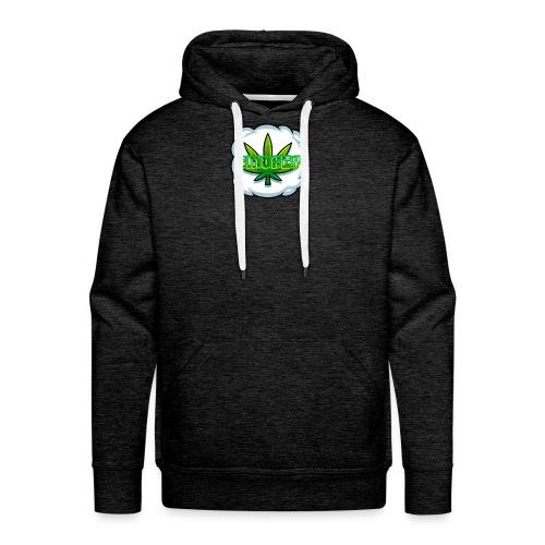 Smokey - Men's Premium Hoodie