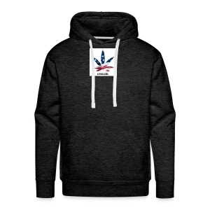 Screenshot_2016-11-28-11-59-03-1 - Men's Premium Hoodie