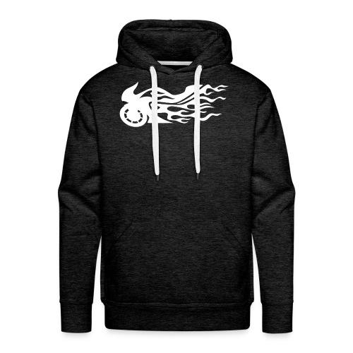 Sportbike - Men's Premium Hoodie