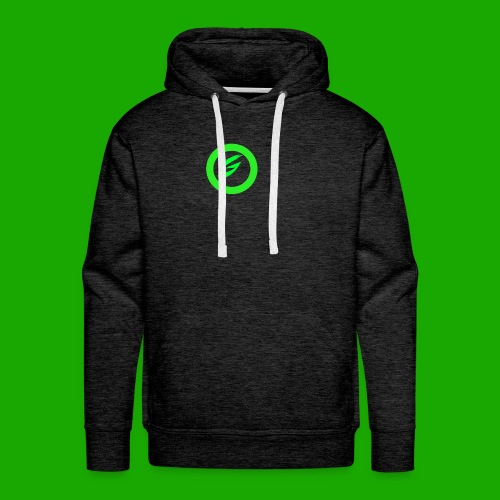Gmaze hoodies - Men's Premium Hoodie