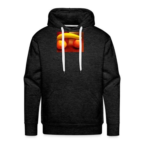 20160924_205717 - Men's Premium Hoodie