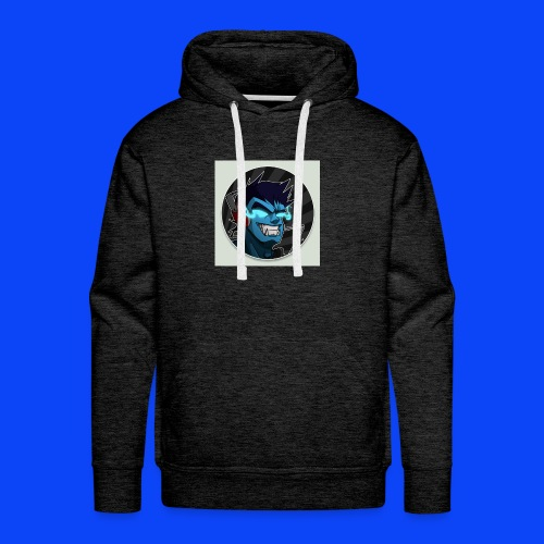 gamer clothes - Men's Premium Hoodie