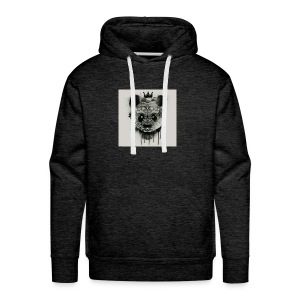 Screenshot 2017 06 28 00 40 38 1 - Men's Premium Hoodie
