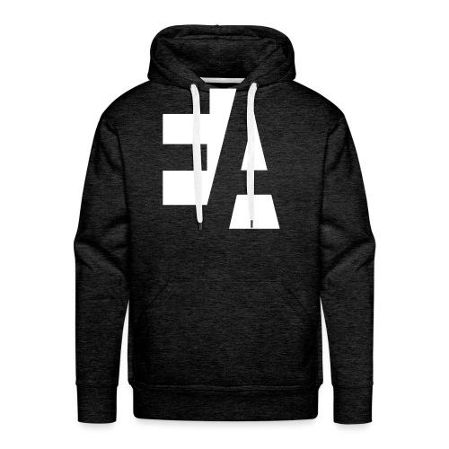 EA - Men's Premium Hoodie