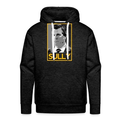 Sully - Men's Premium Hoodie