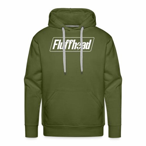 Fluffhead - Men's Premium Hoodie